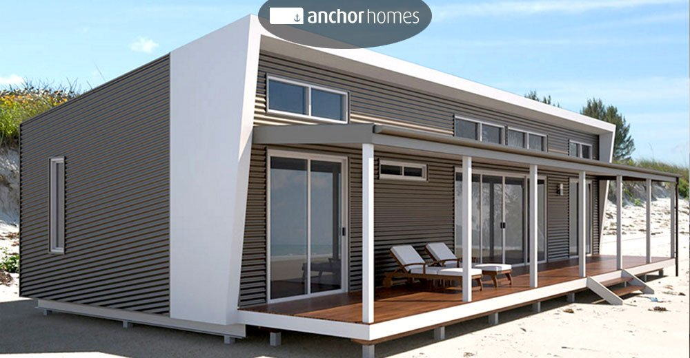 Best-Modular-Home-Designs-for-Beach-Houses