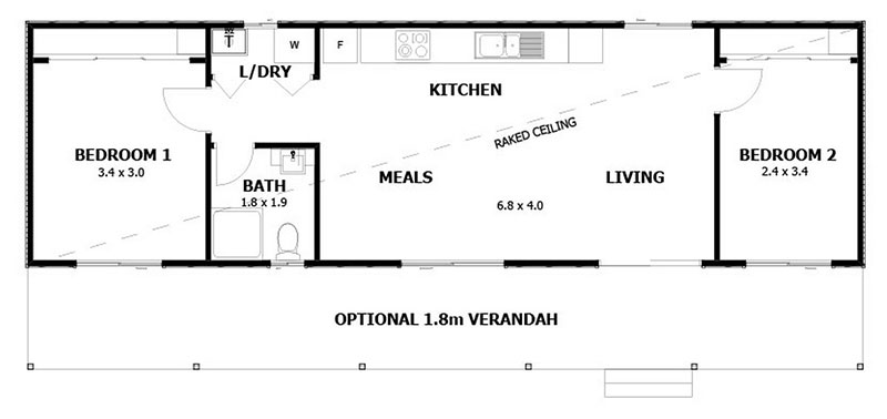 Suburban_Floor_Plan.jpg