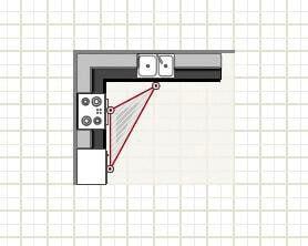 L-shaped layout.jpg
