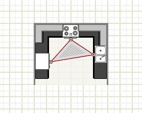 U-shaped layout.jpg
