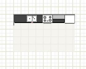 single wall layout.jpg