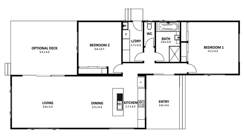 Seaford_12_floor_plan.jpg