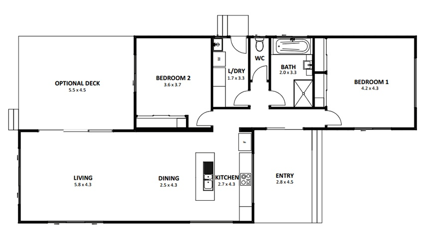 Seaford_12_floor_plan.jpg