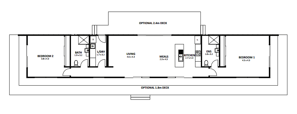 redcliffe_floor_plan.png