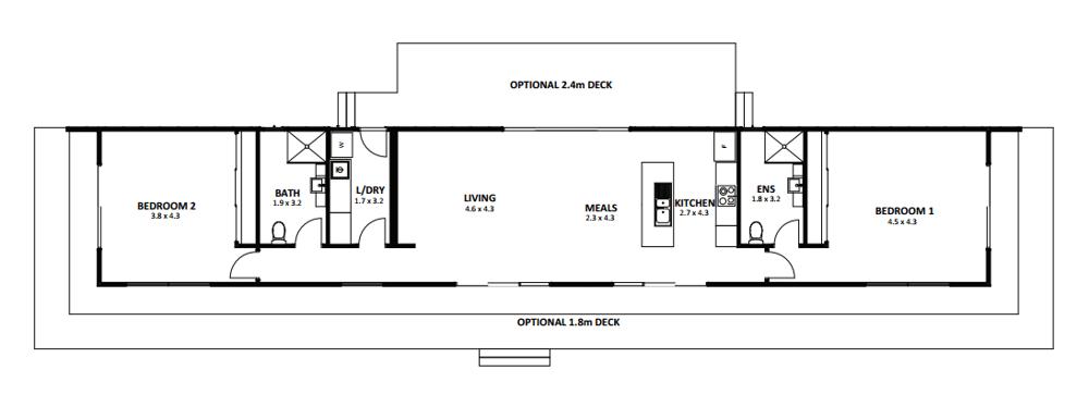 redcliffe_floor_plan.png