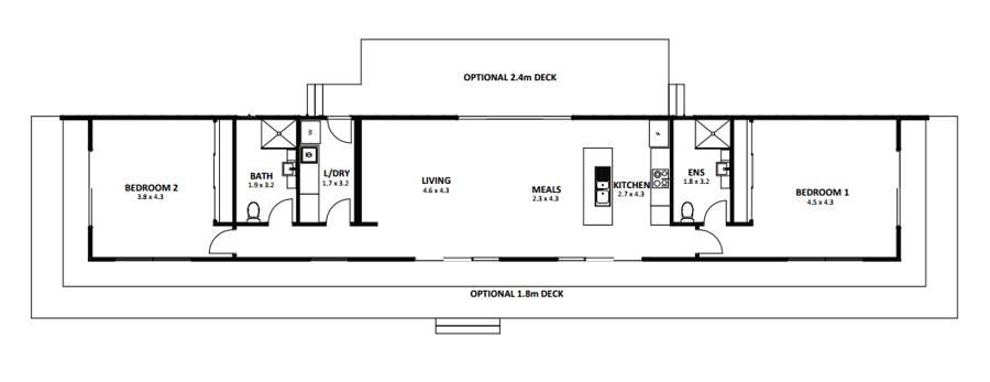 redcliffe_floor_plan