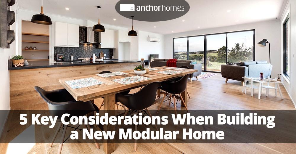 5-Key-Considerations-When-Building-a-New-Modular-Home.jpg