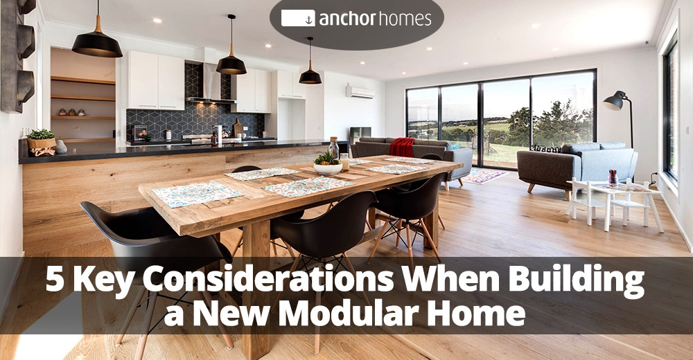 5-Key-Considerations-When-Building-a-New-Modular-Home.jpg