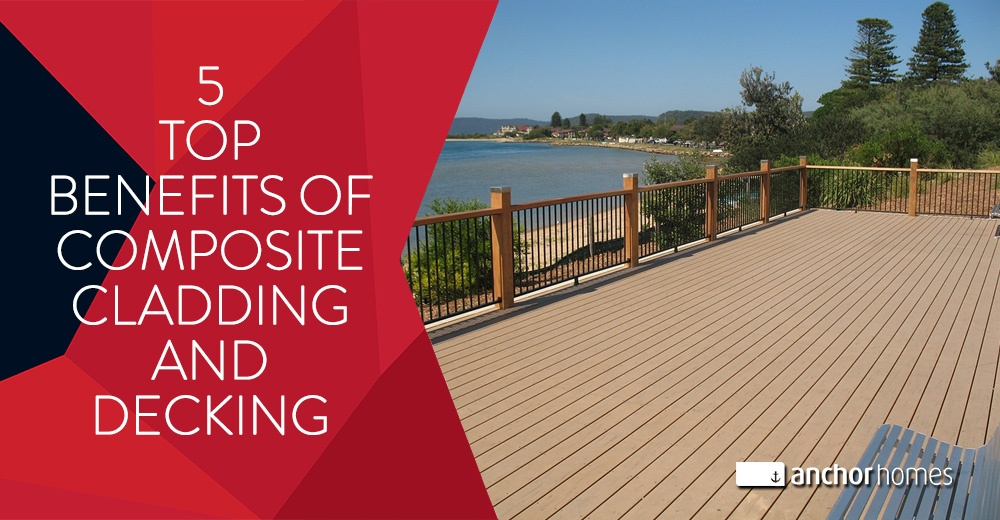 5-top-benefits-of-composite-cladding-and-decking-1