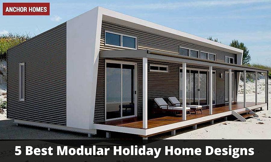 5_Best_Modular_Holiday_Home_Designs_v2