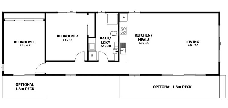 Beaumauris-floor-plan.jpg