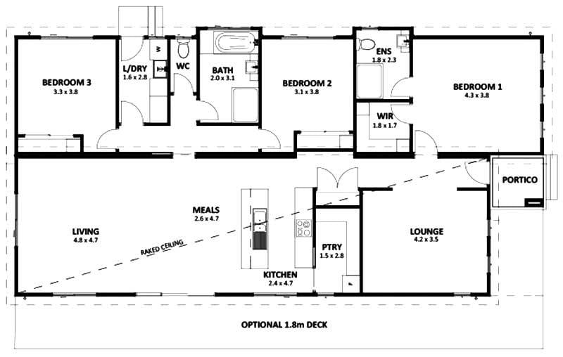 Shoreham-16-floor-plan