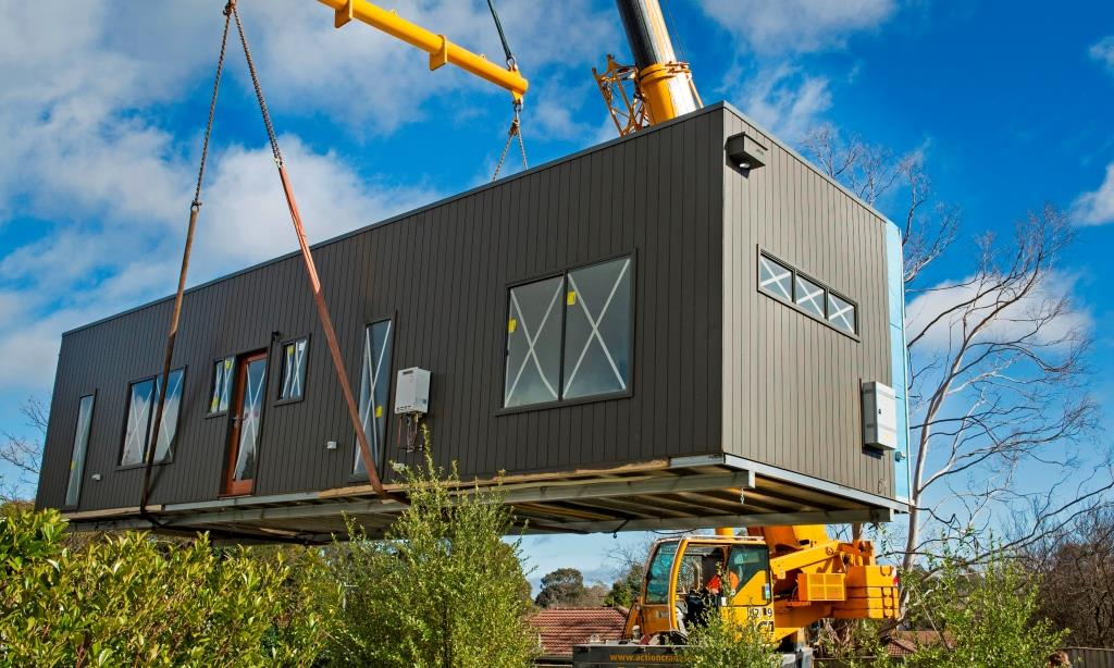 5_Reasons_Why_Modular_Homes_are_a_Hassle_Free_Way_to__Build.jpg