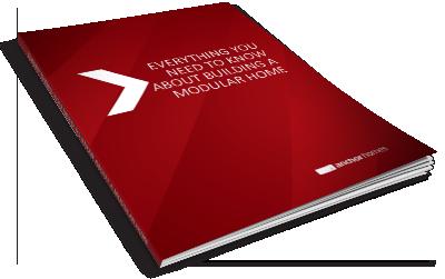 modular_home_magazine.png
