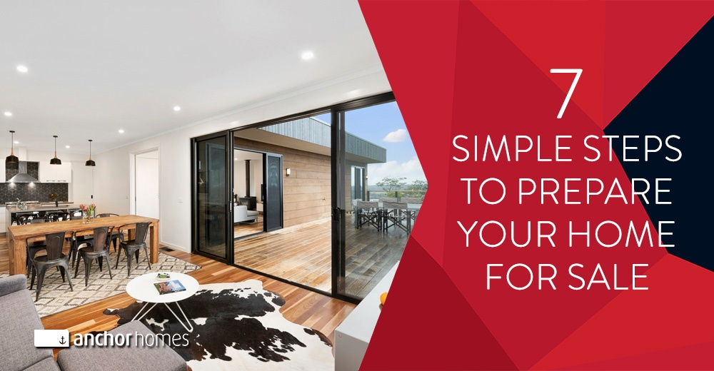 7-Simple-Steps-to-Prepare-Your-Home-for-Sale.jpg