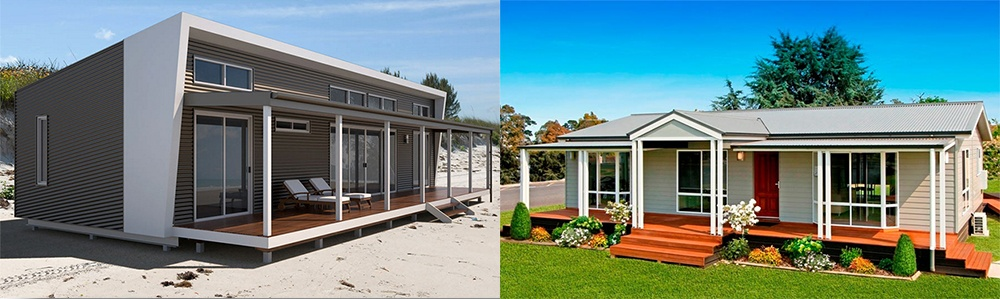 7 Surprising Things You Didn't Know About Modular Buildings 1.jpg