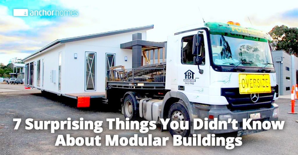 7 Surprising Things You Didn't Know About Modular Buildings.jpg