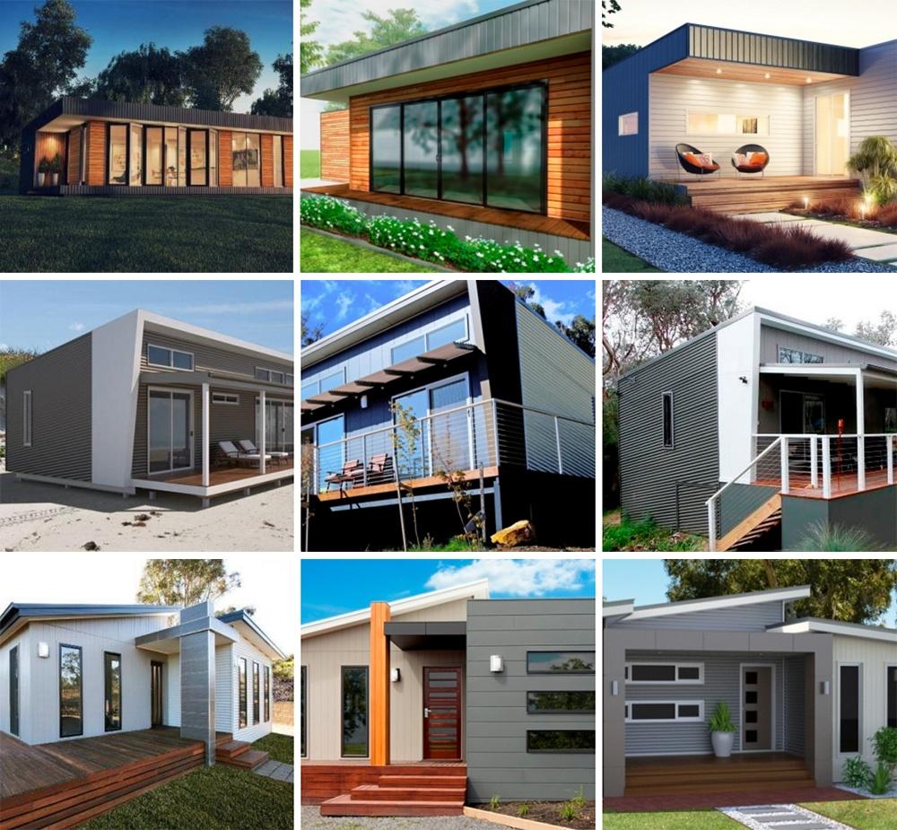facades - anchor homes.jpg