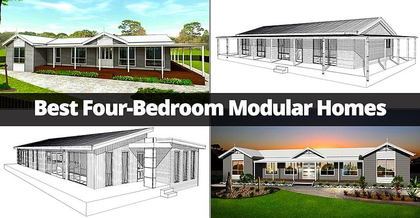 best four bedroom modular homes 13967 | best four bedroom modular homes t 1486095222244 width 825 height 429 name best four bedroom modular homes