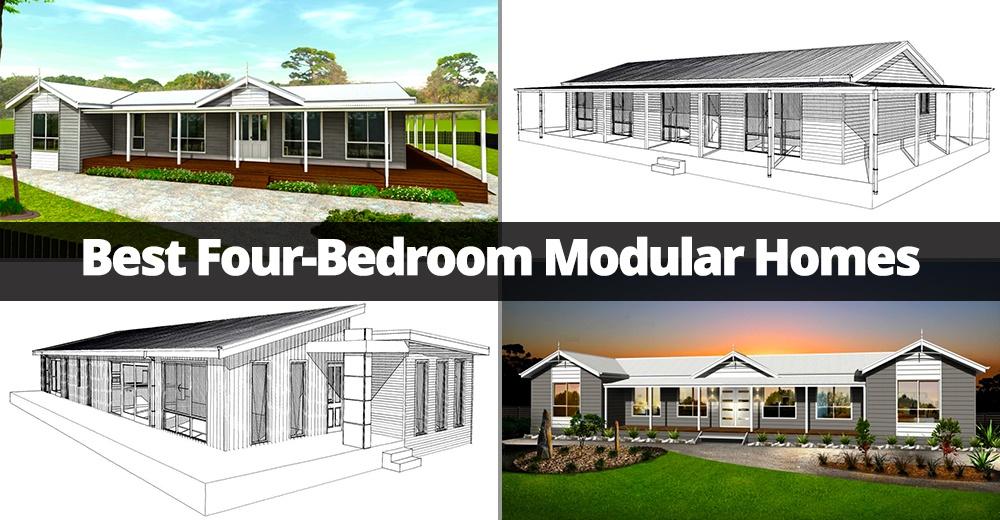 Best Four-Bedroom Modular Homes.jpg