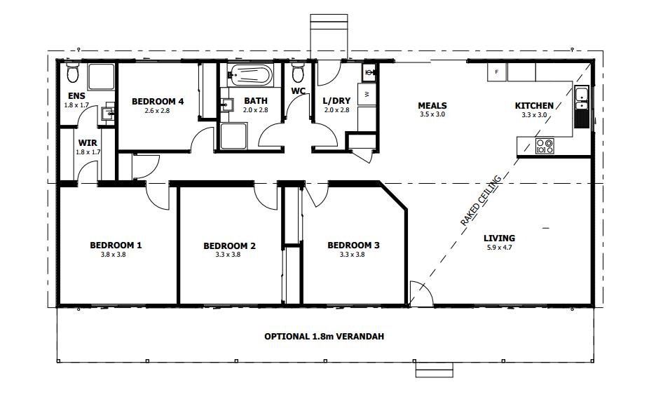 Ironbark_2-floorplan.png