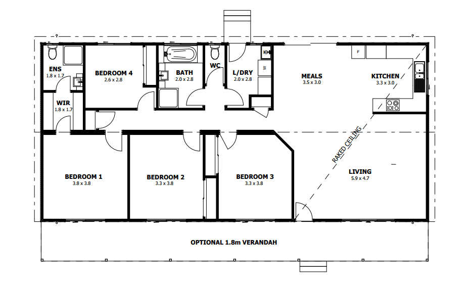 Ironbark_2-floorplan.png