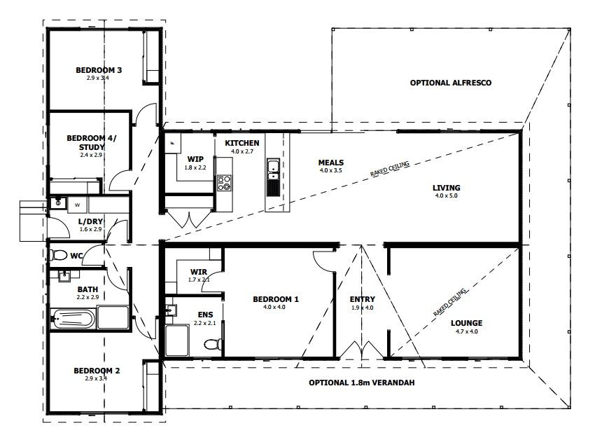 Kingsford_floorplan.jpg