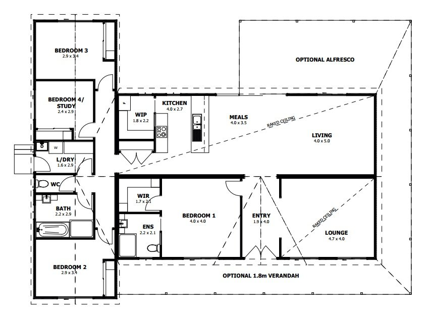 Kingsford_floorplan.jpg