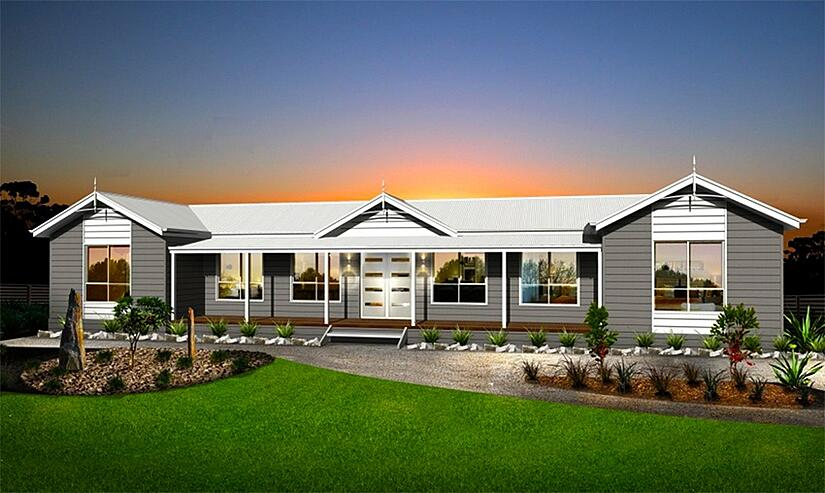 best four bedroom modular homes 13963 | marysville t 1486095222244 width 825 height 493 name marysville