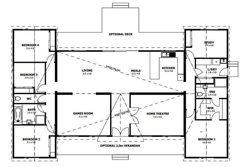Marysville_floorplan.jpg