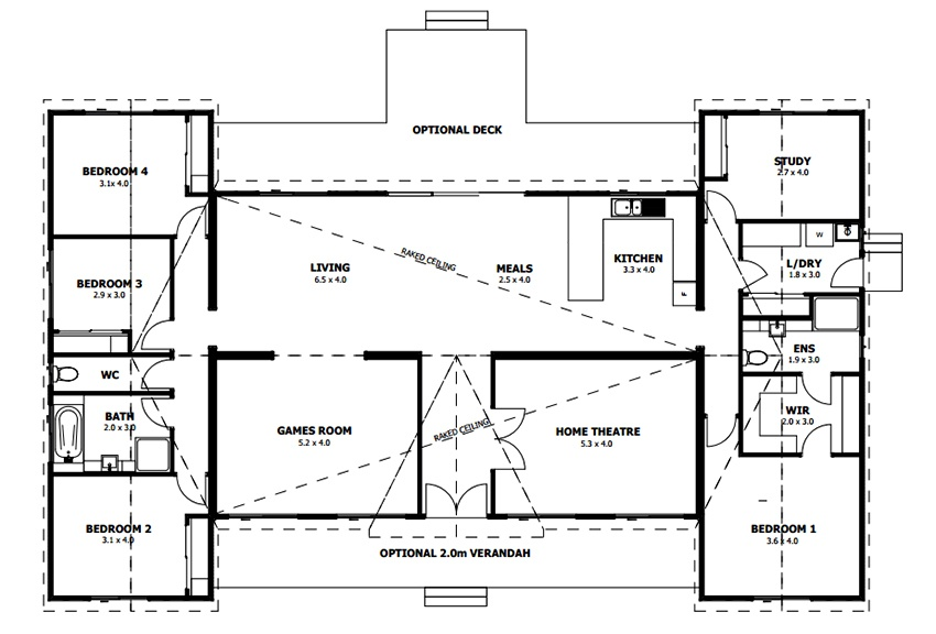Marysville_floorplan.jpg