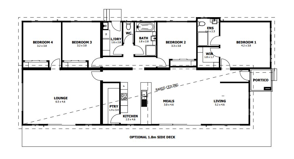 Shoreham_19_floorplan.png