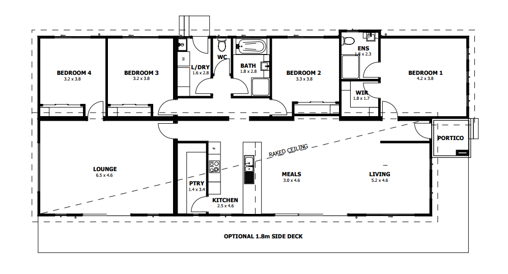 Shoreham_19_floorplan.png