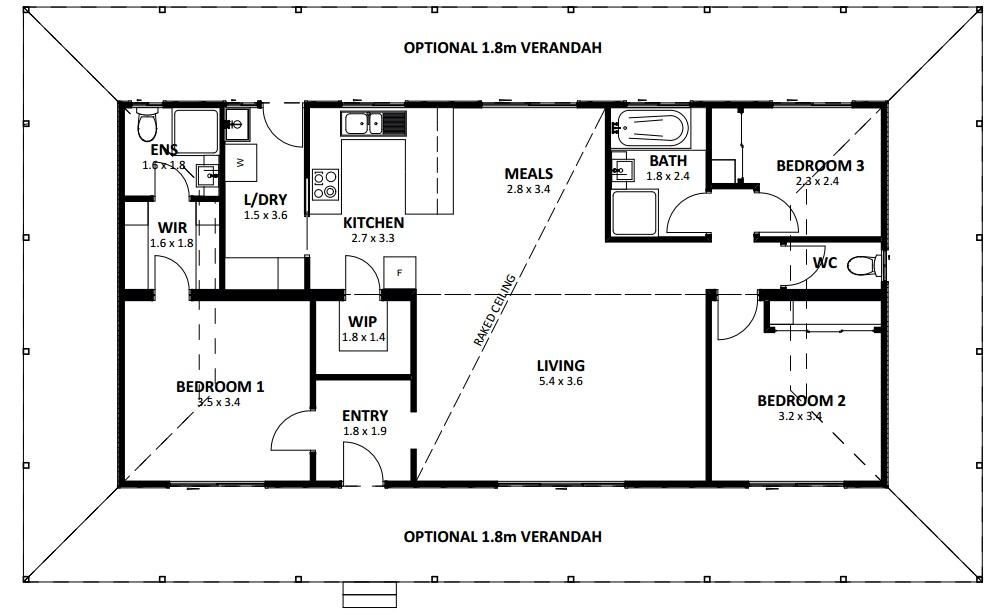 Homestead_2_floorplan.jpg