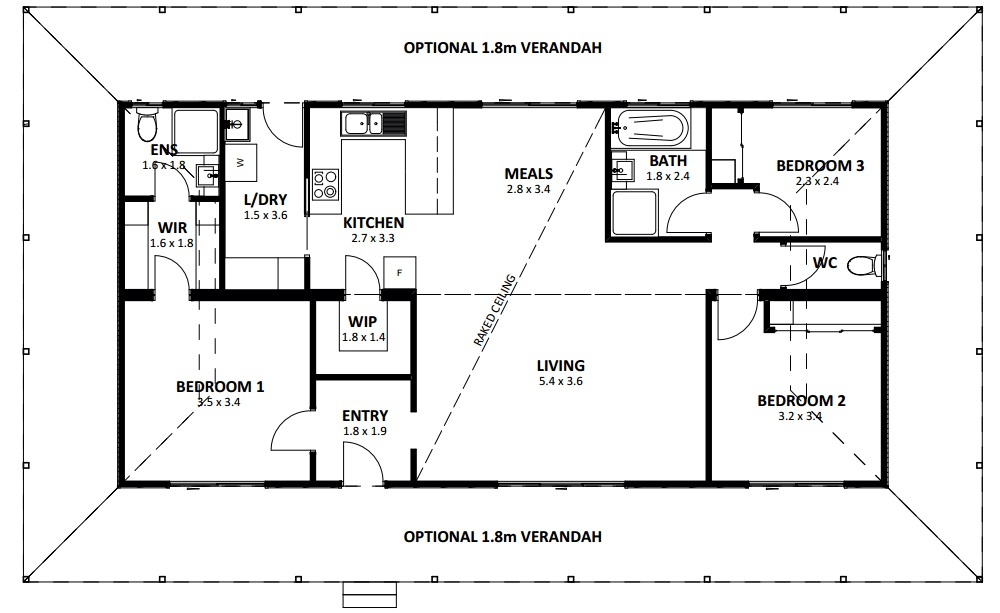 Homestead_2_floorplan.jpg