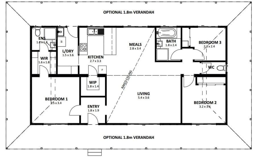 Homestead_2_floorplan
