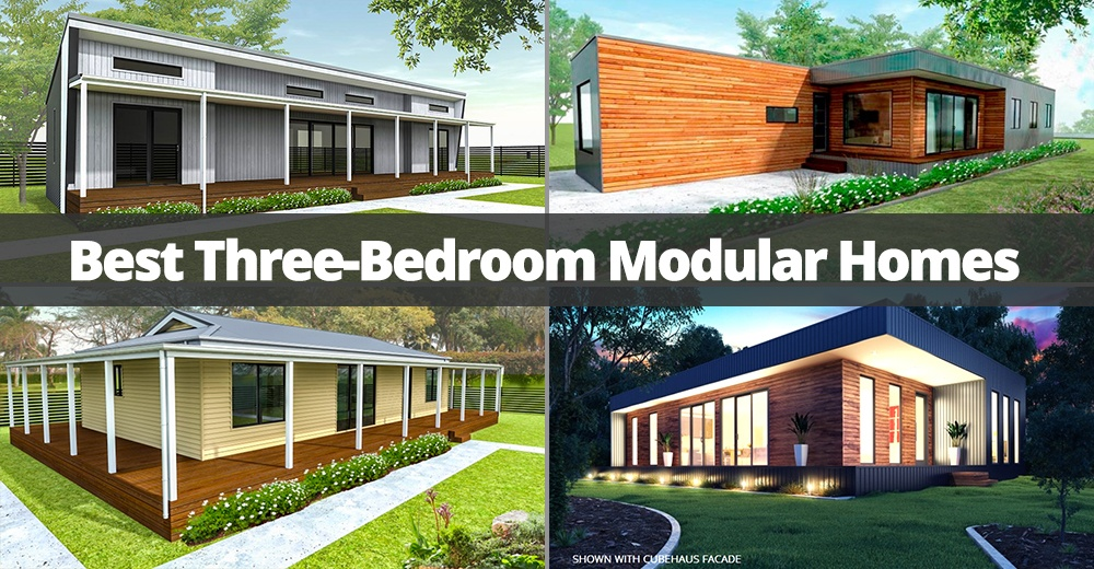 The-Best_Three-Bedroom_Modular_Homes.jpg