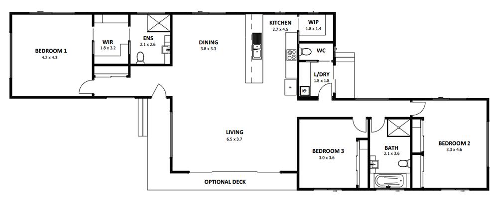 hampton-16-floor-plan.png