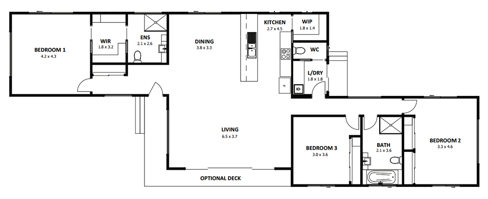 hampton-16-floor-plan.png