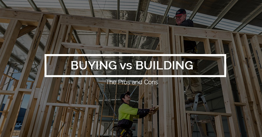Buying-vs-Building-The-Pros-and-Cons.jpg