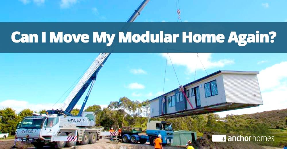 Can I Move My Modular Home Again.jpg