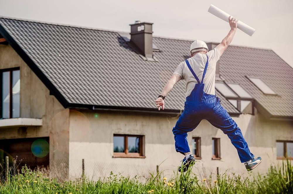 Becoming an Owner-Builder.jpg