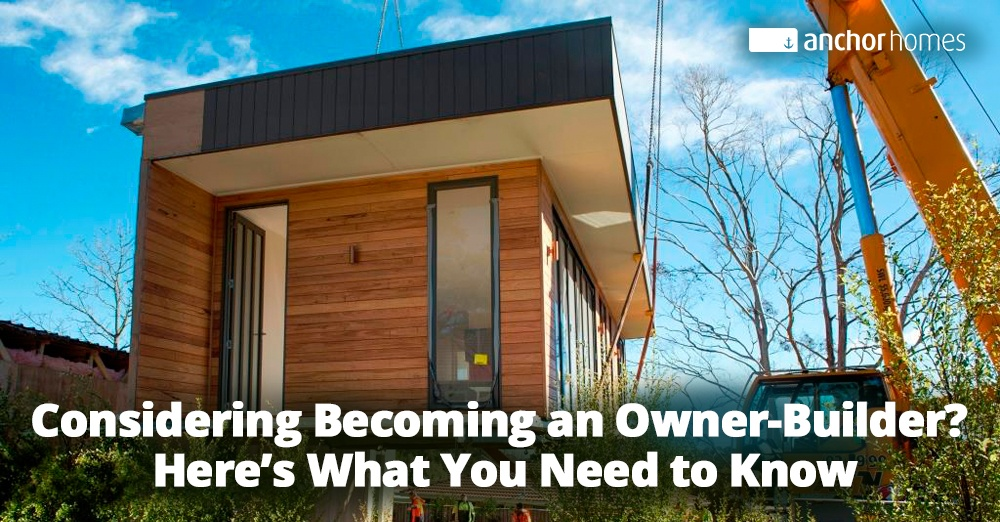Considering Becoming an Owner-Builder Here's What You Need to Know.jpg
