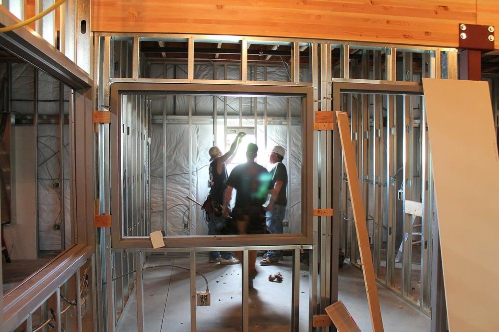 Legal Obligations of Owner-Builders.jpg