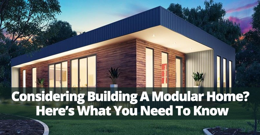 Building_A_Modular_Home-Heres_What_You_Need_To_Know.jpg