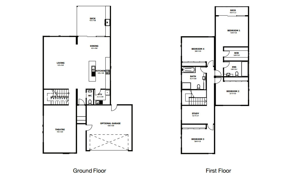 Barwon floorplan.jpg
