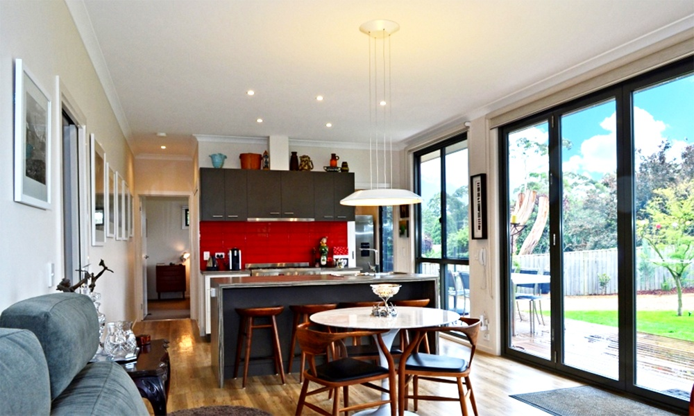 Tambo living area, dining.jpg