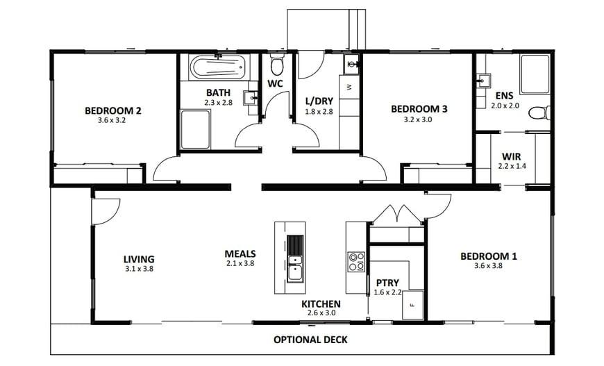 Tambo_floorplan
