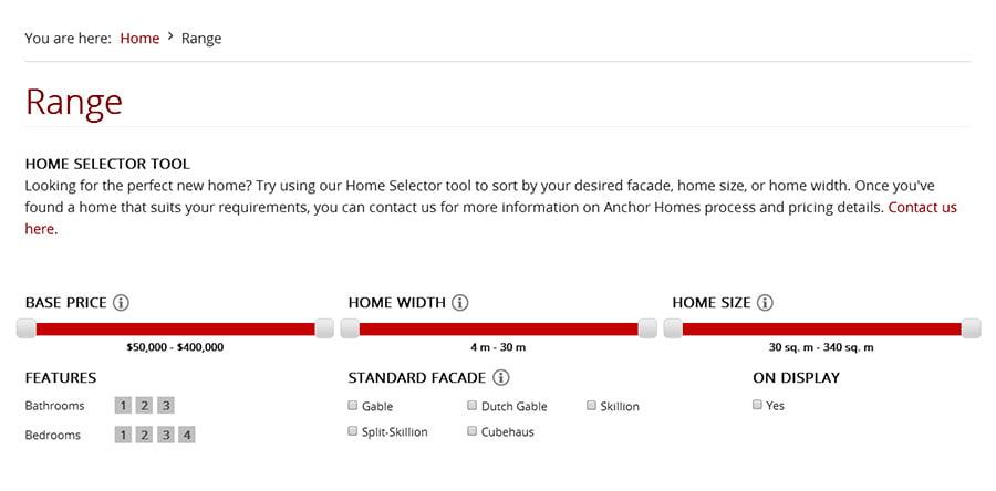 home-selector-v2.jpg