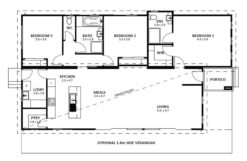 Shoreham_14_Floorplan.jpg